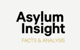 Asylum Insight