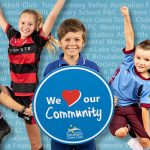 Canberra Refugee Support Signs Up To Southern Cross Club Community Rewards Program